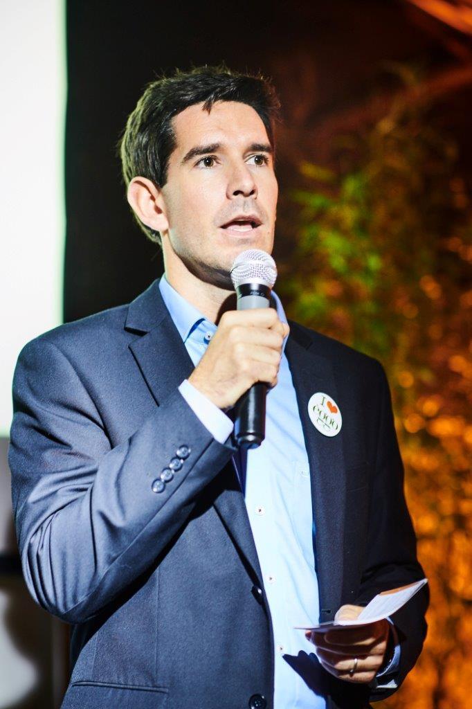 Frédéric Taminiaux @èggo 2017