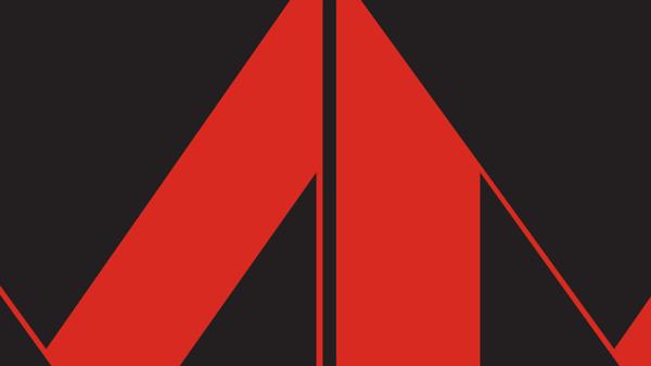 Preview: MoMu stelt heropening uit naar 2021