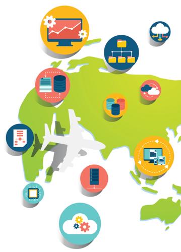 BPM Vendor PNMsoft ticks all the Boxes in Gartner Market Guide to BPM Platforms