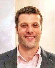 Nick Morley, Hall Analytical