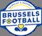Communiqué de presse : L'Hôpital Universitaire des Enfants Reine Fabiola et Brussels Football donnent le coup d'envoi pour une meilleure qualité de vie