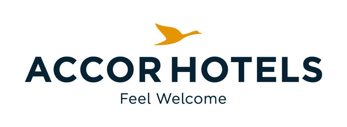 Matthias Beyeler wird neuer General Manager der Hotels Novotel, ibis und ibis budget Bern Expo
