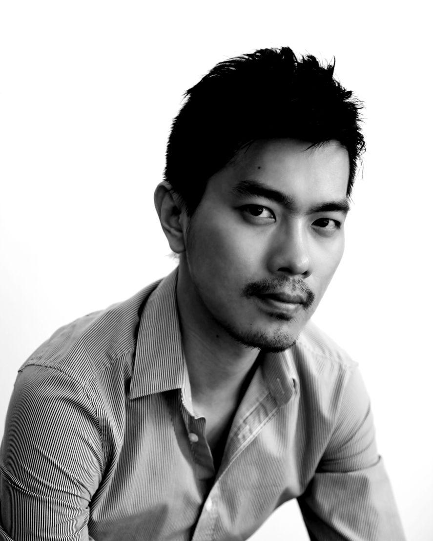 Shih-Wei Lo - nominee Gaudeamus Award 2016