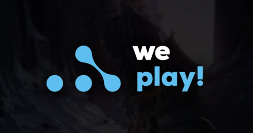 WePlay! Esports запустил киберспортивную турнирную платформу