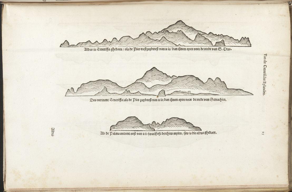 Willem Janszoon Blaeu, Zeespiegel, inhoudende een korte onderwysinghe inde konst der zeevaert, en beschryvinghe der zeen en kusten van de oostersche, noordsche, en westersche schipvaert, 1631
