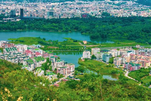 Tirana joins flydubai's network