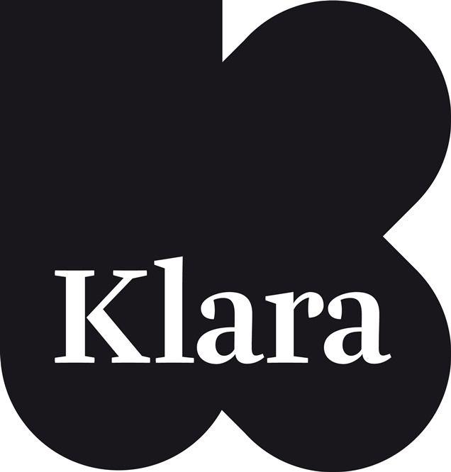 Logo Klara