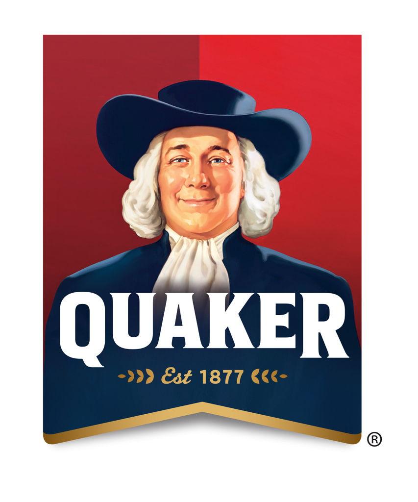 Logo Quaker