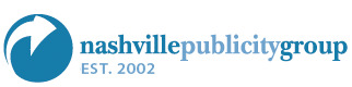 Nashville Publicity Group