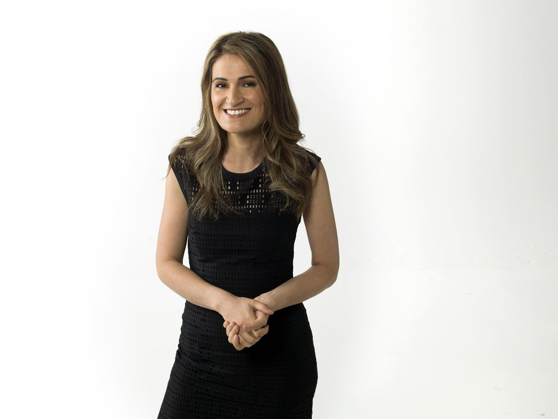 Patricia Karvelas