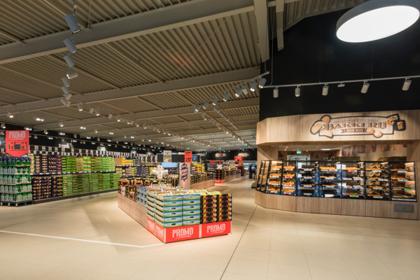 Lidl Rouvre Son Magasin A Spa