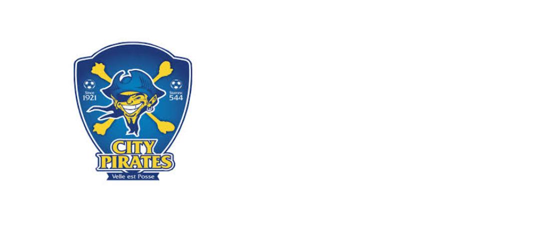 UEFA Foundation for Children récompense l'initiative sociale de City Pirates avec un don de 50.000 euros