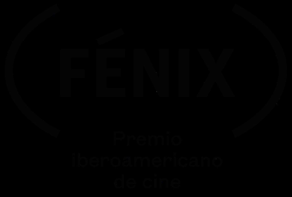 Mañana último día para acreditaciones Premios Fénix 2017
