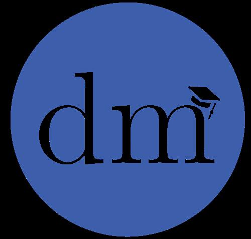 Data Minded lanceert eerste Belgische academy voor grote publiek om Data Engineers te kweken