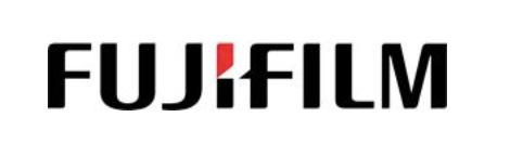 FUJIFILM lance un nouvel objectif et reçoit le Red Dot Design
