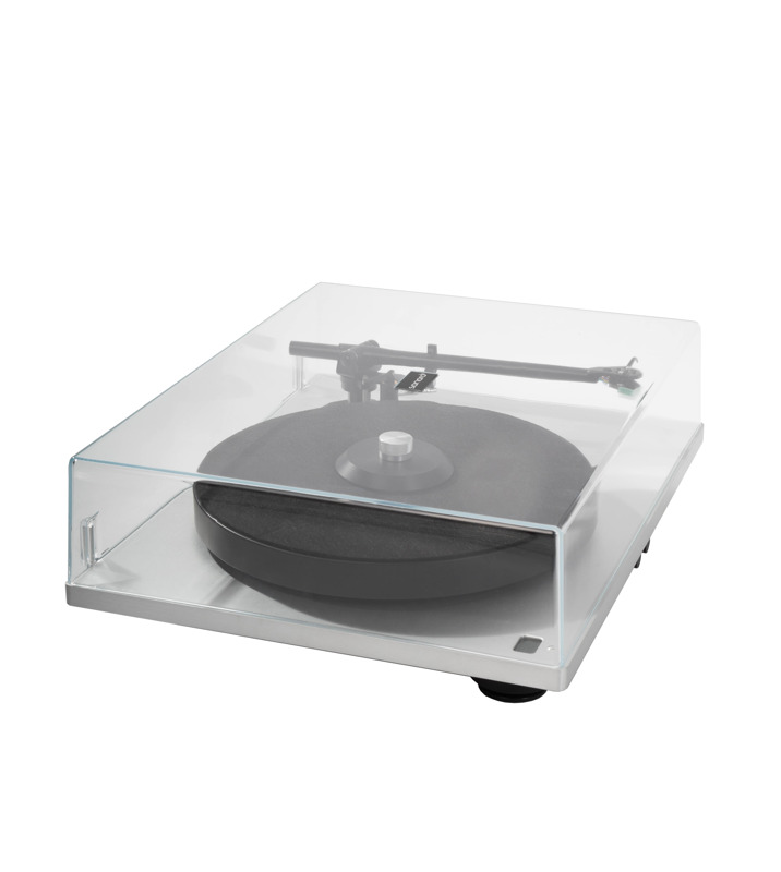 Kopie-von-Vinyl-Freistell-_7-von-14_.jpg