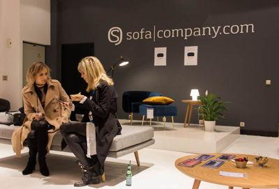 Sofa-Company-006.jpg