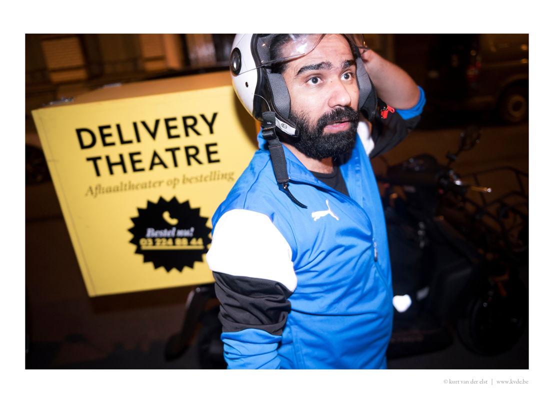 20190404_Delivery Theatre (c)Kurt van der Elst .jpg