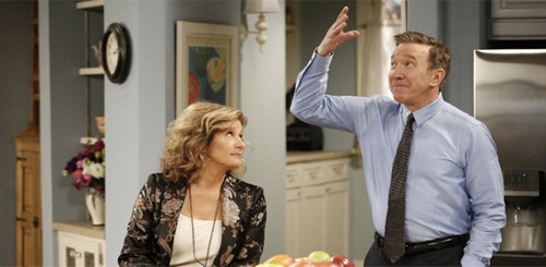 Last Man Standing Season 7: Catching Up With The Characters