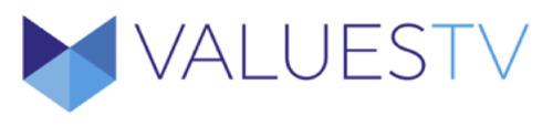 ValuesTV weldra uit de startblokken