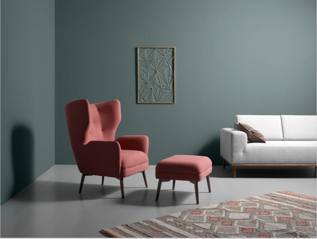 Sofacompany Antwerpen verhuist: GRAND OPENING met waanzinnige stuntacties