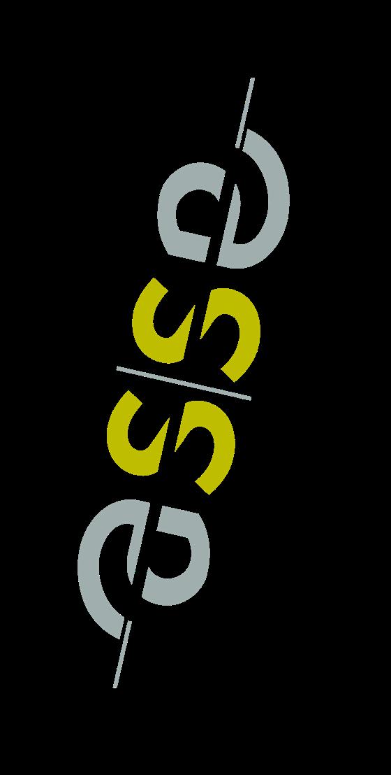 Logo_Asse
