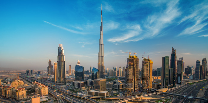 Preview: BIM IN GOVERNMENT:RTA (DUBAI'S ROADS AND TRANSPORT AUTHORITY)