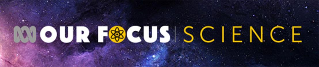 ABC celebrates Science