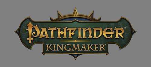 First cRPG Pathfinder Game in Development by Owlcat Games and Game Designer Chris Avellone