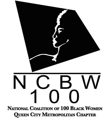 The National Coalition of 100 Black Women Inc., Queen City Metropolitan Chapter's 2017 Healthy Living Expo