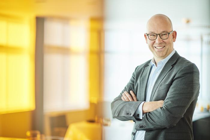 PwC Belgium voit son chiffre d'affaires dépasser les 300 millions d'euros
