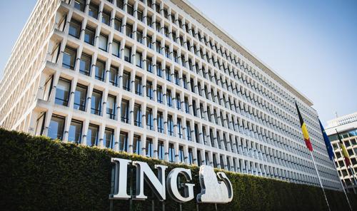 De nouvelles conventions collectives de travail ouvrent la voie à une nouvelle approche du travail chez ING Belgique