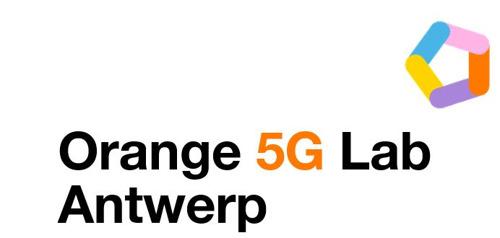 Orange Belgium lance son Orange 5G Lab à Anvers et présente de nouveaux cas d'utilisation de la technologie