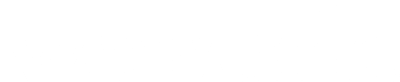 WeWork sala de prensa