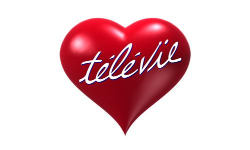 Allo RTL et BASE recyclent votre ancien smartphone au profit du Télévie