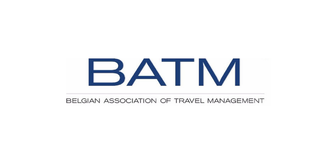 """""""Toeslag voor betaling met kredietkaart bij Lufthansa Group onaanvaardbaar"""""""