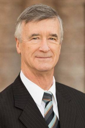 Robert-Shelton