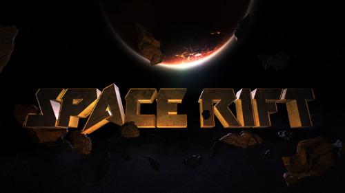 Space Rift - Episode 1: Jetzt auch für Playstation VR veröffentlicht