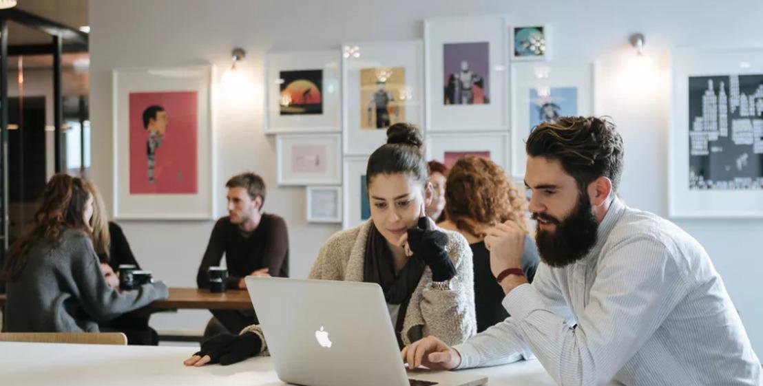 Tips de networking para conectarte con inversores que hagan crecer tu startup