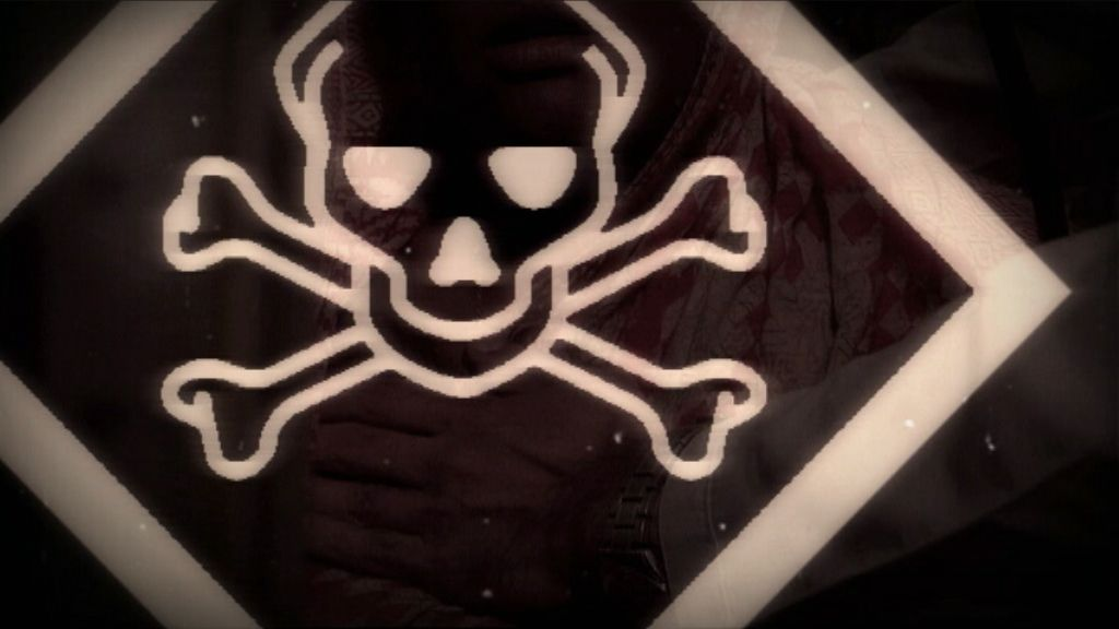 Koppen XL: Hoe giftig is onze kleding?
