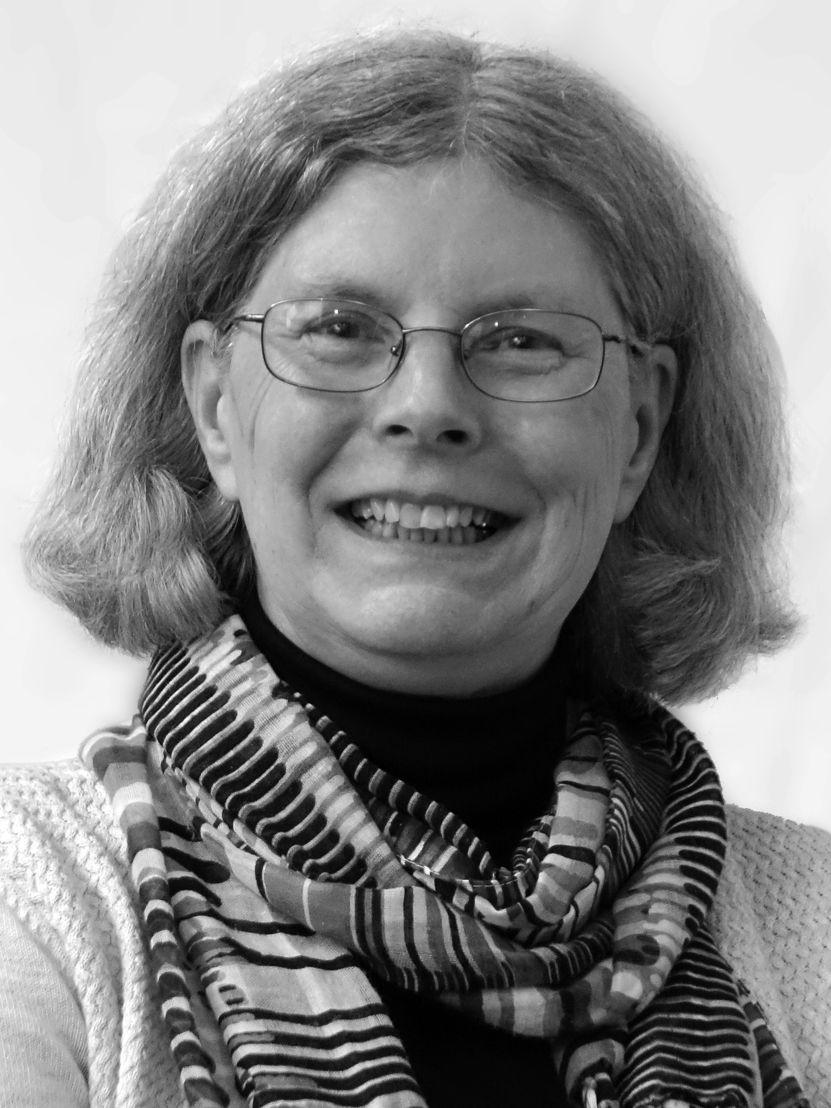 Dana Grossman