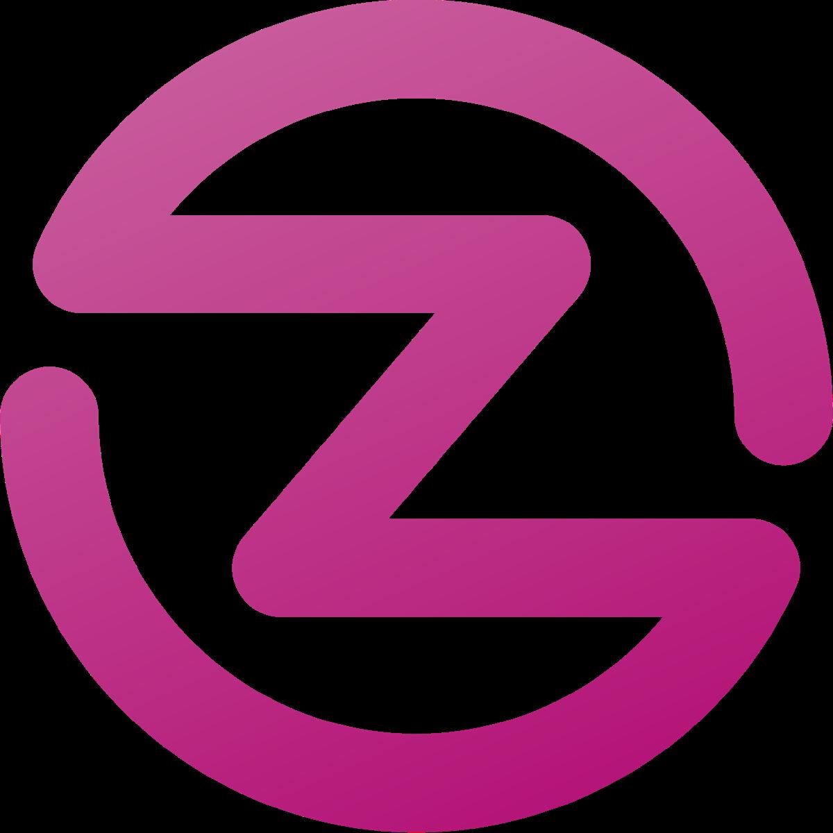 Symbol Zoomit