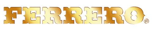 Ferrero Groep kondigt nieuwe bestuursstructuur aan om mondiale positie te versterken