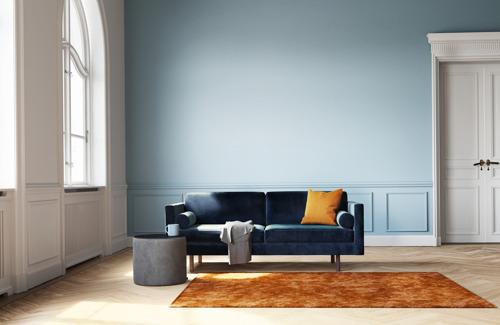Sofacompany zet in op duurzaam (d)eco-design