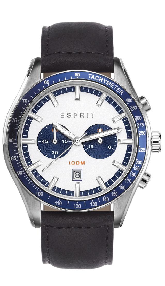 ESPRIT horloge: 189 €.