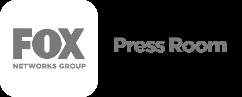 FOX Networks Group logo