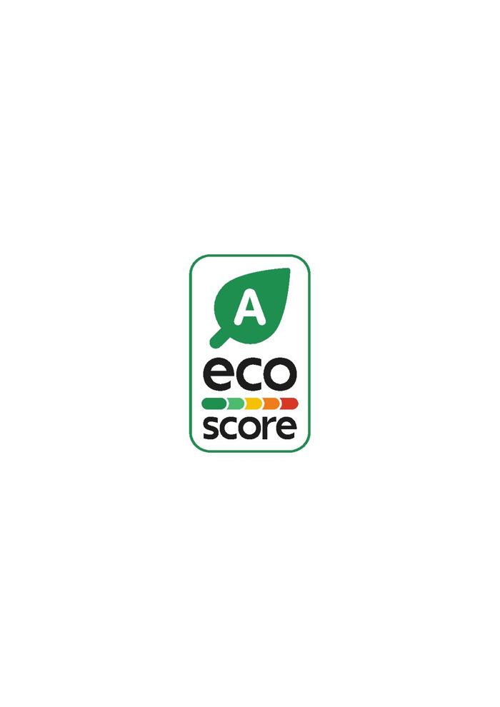 Lidl introduceert de Eco-score in zijn winkels