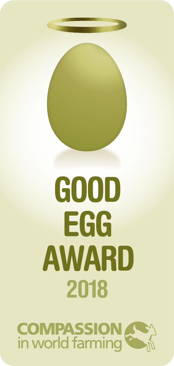 1 Belg op de 3 wijzigde koopgedrag van eieren na fipronilcrisis