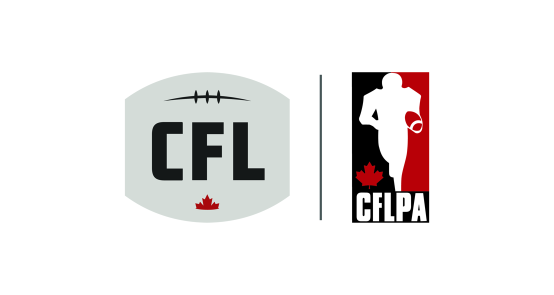 CFL reaches agreement with CFLPA on new drug policy.