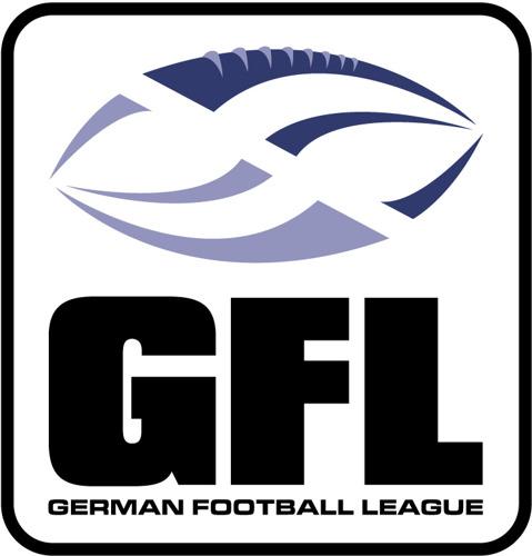 CFL AND GFL FORM STRATEGIC FOOTBALL PARTNERSHIP